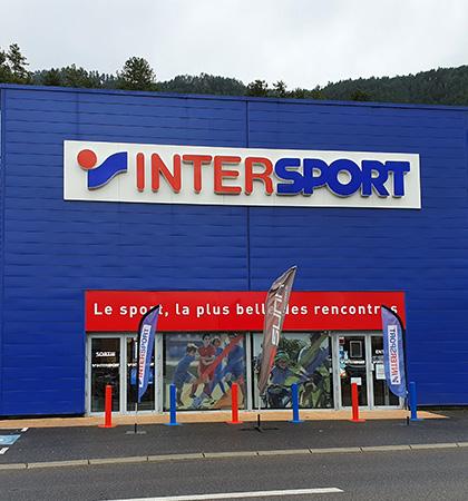 Intersport Mende